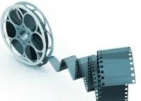 Programmazione nelle sale cinematografiche