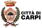 logo Citta' di Carpi