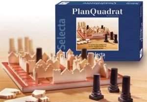castello_dei_ragazzi_plan_quadrat