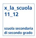 secondaria_secondo