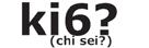 logo ki6