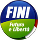 Futuro e Liberta' - per l'Italia
