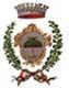 logo del Comune di carpi