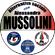 Alterntaiva Sociale Mussolini