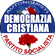 Democrazia Cristiana - Nuovo PSI