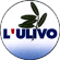 L'Ulivo