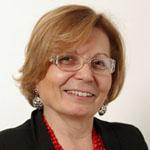Luisa Turci