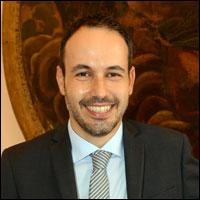 Alberto Bellelli