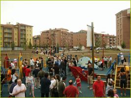 area parco