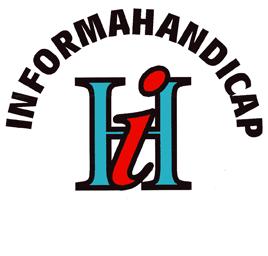 logo InformaHandicap
