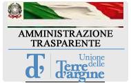 logo Ammnistrazione Trasparente