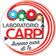 Laboratorio Carpi