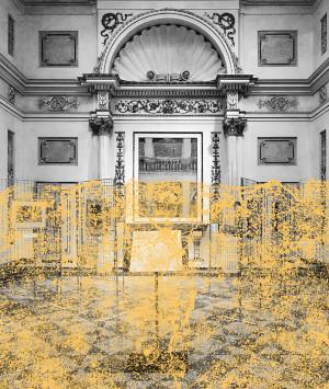 Ex Sinagoga
