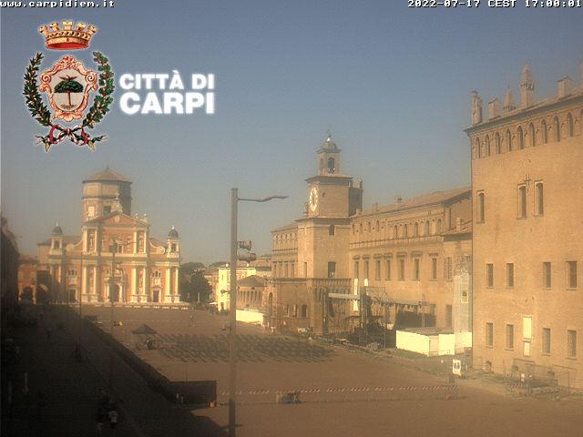 webcam carpi n. 48308